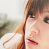 im_izi userpic