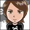 oliyzia userpic