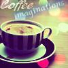 boni_vesna userpic