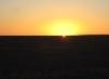olhanninen australia sunrise red centre