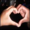 handi-love