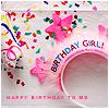 Random - Birthday