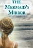 mermaidsmirror