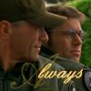 jd_always