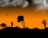 pticanastya userpic
