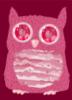 natalie_owl userpic