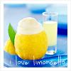 lemonyokan: lemonglass