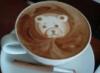 coffee_bear userpic