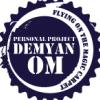 demyan_om userpic