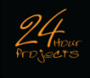 24h-projects