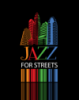 Jazz For Streets_night