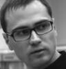 avchenko