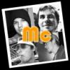 mckuznik userpic