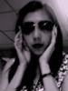 syren_in_heels userpic