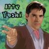Hotch - Itte Yoshi