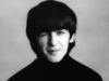 George ;)