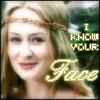 ithilien_flower userpic
