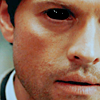 Supernatural: Demon Castiel