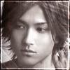 Hirami: Daisuke Watanabe