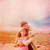 Claudia: Buffy/Angel: dream