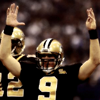 nfl || brees