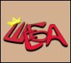 shebaka userpic