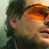 jacksrubberduck: dork glasses - henry sanctuary
