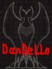 dandello69 userpic