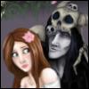 kriskonfused userpic
