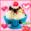 akiko_cuppycake userpic