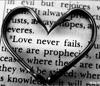 Sky: [other] love never fails