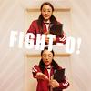 Gokusen Fight-O