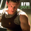 arm porn