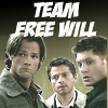 Tiptoe39: team free will