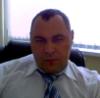 sbochkarev userpic