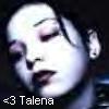 erickah userpic