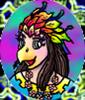 harpyisle userpic