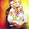 17tvfreek: samjack1