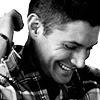 marlowe78: lovely Jensen