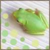 yeniis userpic
