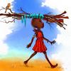 Alice_Afrika