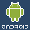 android google os phone
