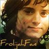 frolijahfan userpic