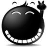 fcz userpic
