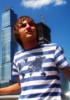 sevenandrey userpic