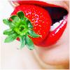 berry_like