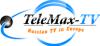 telemax_tv