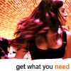 _schools218559, Glee   get what you need