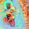 dancing_apsara