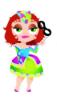 ola_green_eyes userpic